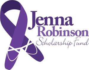 Jenna-Robinson-Logo
