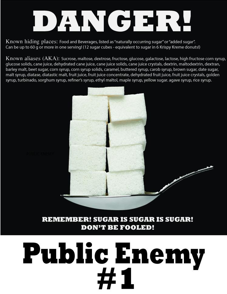 PublicEnemy1 Sugar
